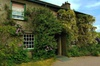 Beatrix Potter Country and Places - Afternoon Half Day Tour