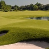 Online Booking - Round of Golf at White Springs Golf Club