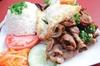 Dua Vietnamese Noodle Soup - Irondale: $10 For $20 Worth Of Vietnamese Cuisine