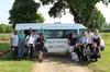 Sussex Vineyard & Winery Bus Tour