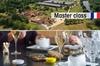 Visite d'une ferme d'esturgeons et dégustation de caviar suprême à ...