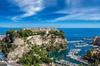 Excursion d'une journée en petit groupe à Monaco et Eze, au départ ...