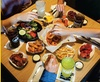 Buffalo Wild Wings - Central Business District: $15 For $30 Worth Of Casual Dining
