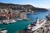 Excursion en bord de mer à Cannes: excursion d'une demi-journée en...