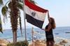 11 Days Egypt Tours pyramides, Alexandria, Nile Cruise and Hurghada...