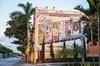 Walking Tour in Miami with Little Havana Food