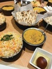 $20 For $40 Worth Of Indian Cuisine