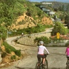 Electric Bike Tour of Hollywood Sign - Any Friday-Monday at 10:00am...
