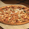 $10 For $20 Worth Of Pizza, Wings & More