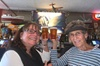 Fish Tales & Ales - 90 minute Historical Walking Tour of Fishing Fl...