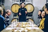 Taste of the Highlands: Pinot Masterclass and Gourmet Lunch with Wi...