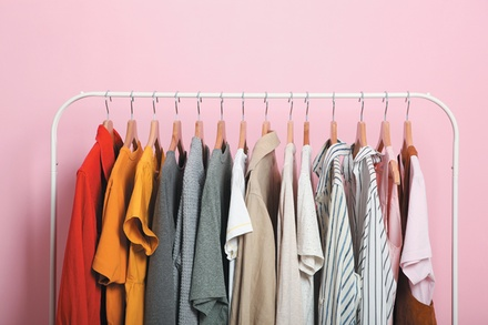 Stamford Dry Cleaning Laundry Deals In And Near Stamford Ct Groupon