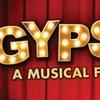 """""""Gypsy"""" - Saturday, Mar. 3, 2018 / 7:30pm"""