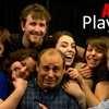 American Improv Theatre Players - Friday, Nov 30, 2018 / 8:00pm