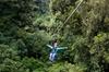 Zipline Adventure - The Original Ziplining Canopy Tour