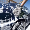$10 for $20 Towards Any Car Wash Service