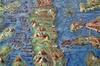 Tour per piccoli gruppi del Vaticano con Cappella Sistina e Basilic...