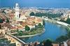 Il tour di Verona hop-on/hop off