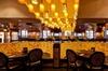 Hard Rock Café München inklusive Mahlzeit