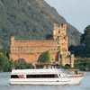 $22 For A Sightseeing Package For 2 (Reg. $44)