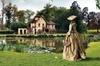 Château de Versailles: le domaine de Marie-Antoinette - visite pri...