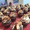 $10 For $20 Worth Of Cupcakes, Sandwiches & More