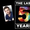 """The Last Five Years"" - Saturday, Mar. 10, 2018 / 2:00pm"