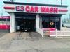 $23.94 For A Super Ritz 1A Car Wash (Reg. $47.87)
