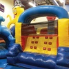 $15 For An Open Play Package For 2 (Reg. $30)