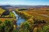 Recorrido vinícola por la Rioja Alta y la Rioja Alavesa