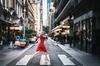 Photoshoot in stunning locations! (sydney)
