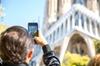 Acceso prioritario: Visita a la Sagrada Familia de Barcelona