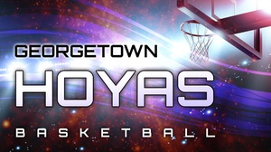 Georgetown Men's Basketball at Georgetown Men's Basketball, plus 6.0% Cash Back from Ebates.