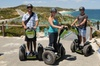Rottnest Island Settlement Explorer Segway Package from Perth