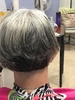 $50 for $100 Worth of any Salon Services