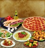 $10 For $20 Worth Of Pizza, Subs, Cheesesteaks & More
