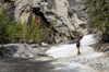 Half-Day Small Group Canadian Rockies Hike from Canmore