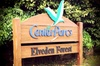 Taxi Transfers-Thetford To Center Parcs Elveden Forest