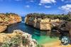Great Ocean Road & Twelve Apostes - Affordable Private Tour