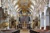 Regensburg - Tagesausflug mit der Bahn von München