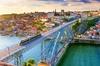 ✈ PORTUGAL   Porto - Star inn Porto 3* - Centre ville