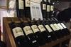 Circuit viticole privé de Provence avec dégustations de vins au dép...
