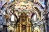 Valencia, arte y arquitectura