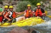 Bighorn Sheep Canyon Half Day Tour (FREE wetsuit use!) 10AM Departure