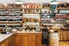 Mornington Peninsula Premium 2-6 guests Lunch at Merricks General W...