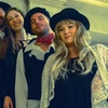 Fleetwood Mac Tribute Rumours ATL - Saturday July 1, 2017 / 9:00pm ...