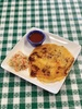 $10 For $20 Worth Of Mexican Dining