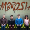 Rock'n Blues Concert Series Featuring Ambrosia