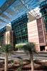 Phoenix Convention Center Parking Deals