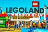 Legoland and Carlsbad: Private Transfer From Anaheim Resort.